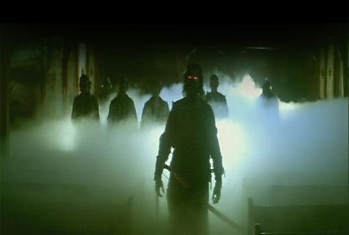 18 the fog 1