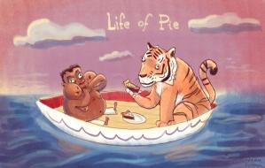 life_of_pie