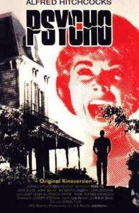 psycho-poster-1