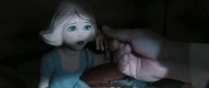 china_doll