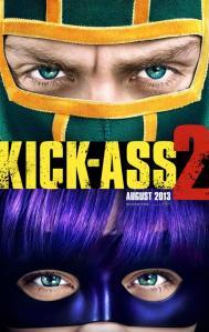 kick_ass_2_poster-620x982