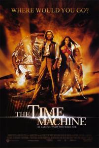 la_maquina_del_tiempo_2002_1